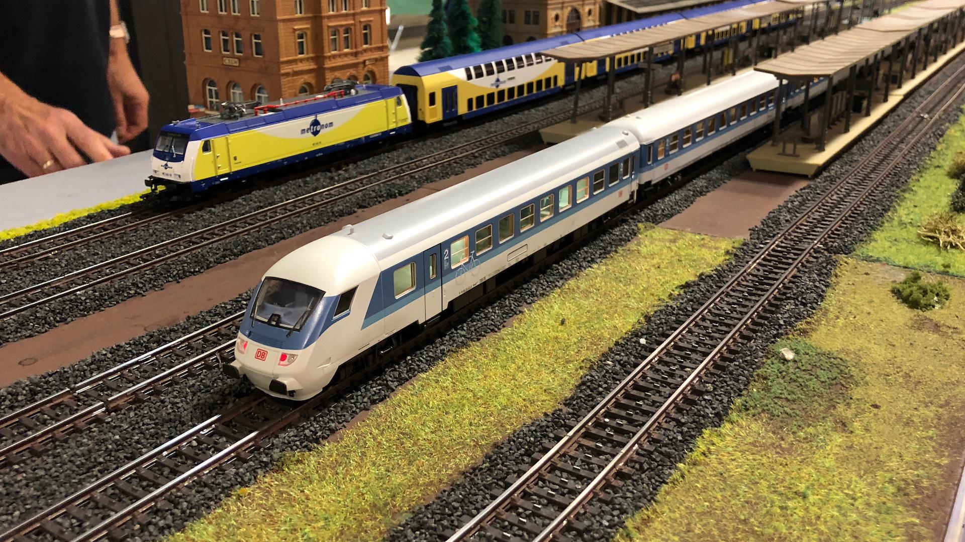 18_01_06_Besuch-Eisenbahnausstellung-Springe_022
