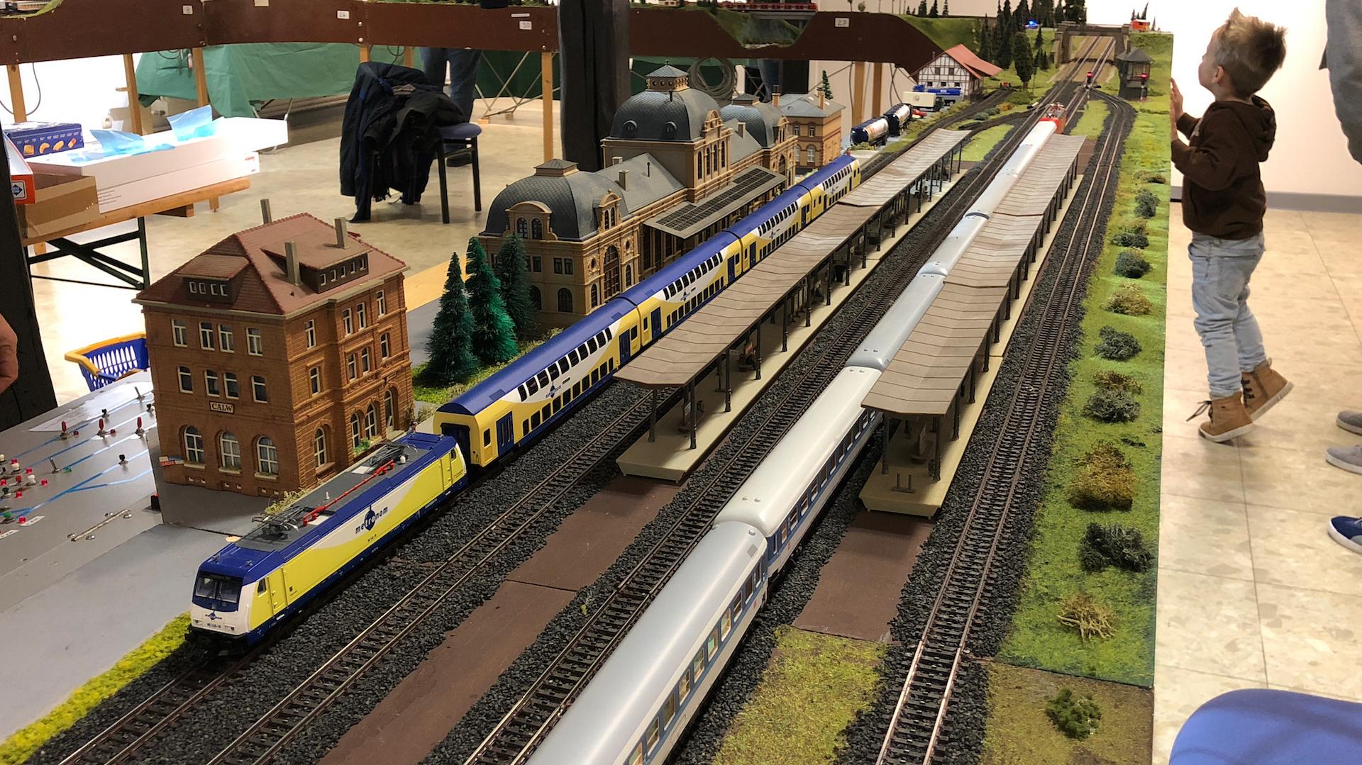 18_01_06_Besuch-Eisenbahnausstellung-Springe_023