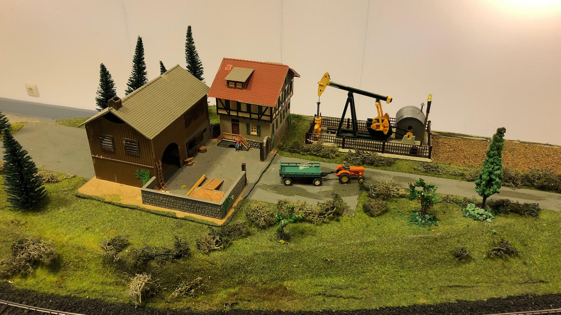 18_01_06_Besuch-Eisenbahnausstellung-Springe_024
