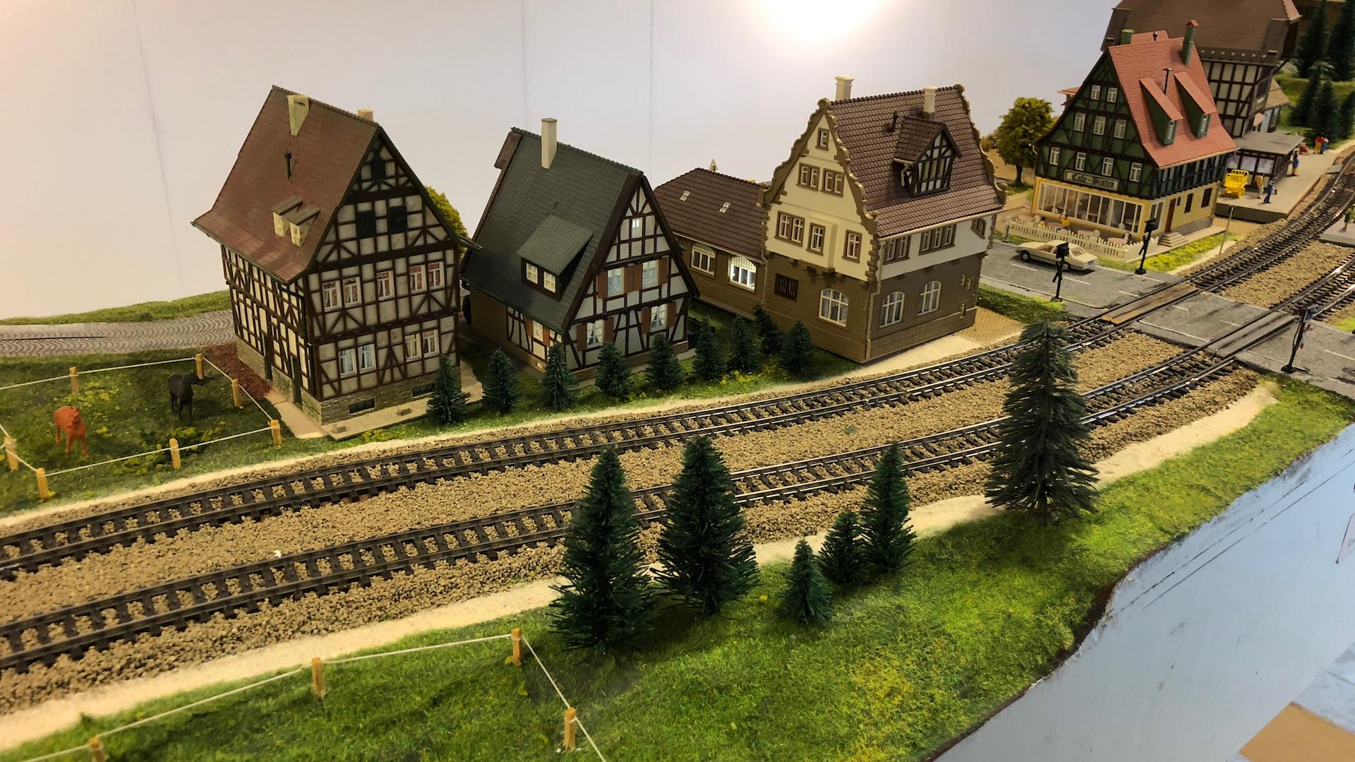 18_01_06_Besuch-Eisenbahnausstellung-Springe_027