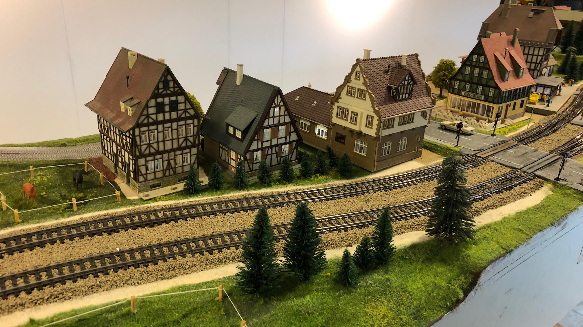 18_01_06_Besuch-Eisenbahnausstellung-Springe_028