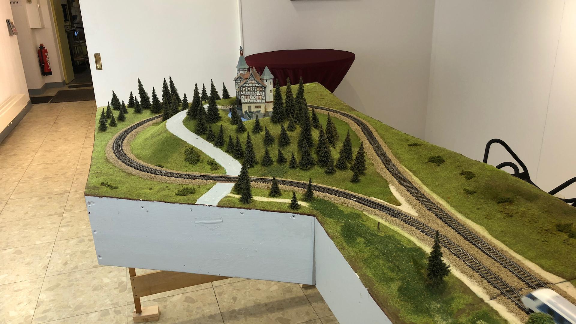 18_01_06_Besuch-Eisenbahnausstellung-Springe_029