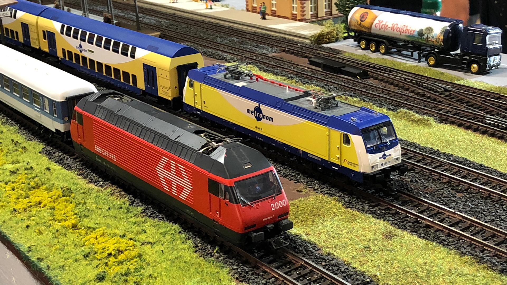 18_01_06_Besuch-Eisenbahnausstellung-Springe_032