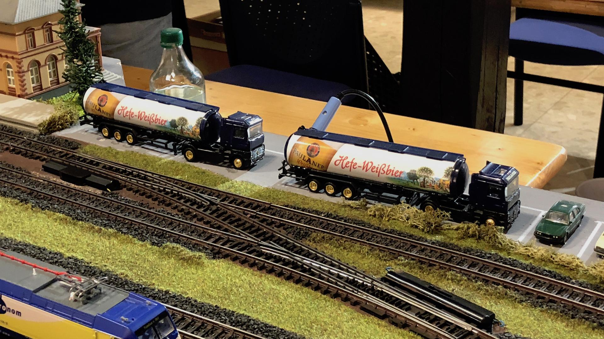 18_01_06_Besuch-Eisenbahnausstellung-Springe_033