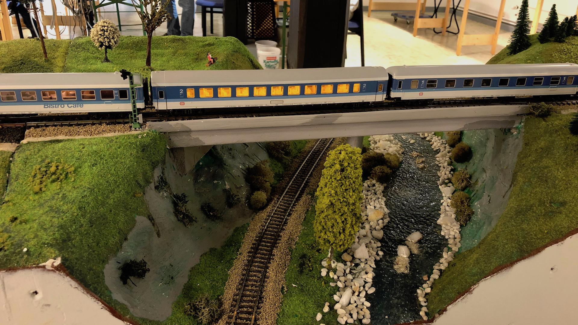 18_01_06_Besuch-Eisenbahnausstellung-Springe_035