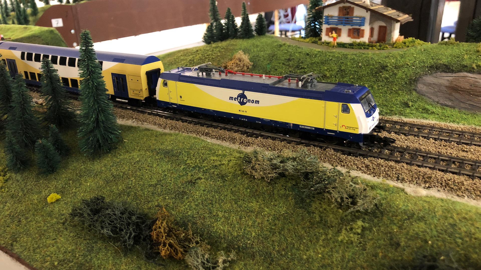 18_01_06_Besuch-Eisenbahnausstellung-Springe_036