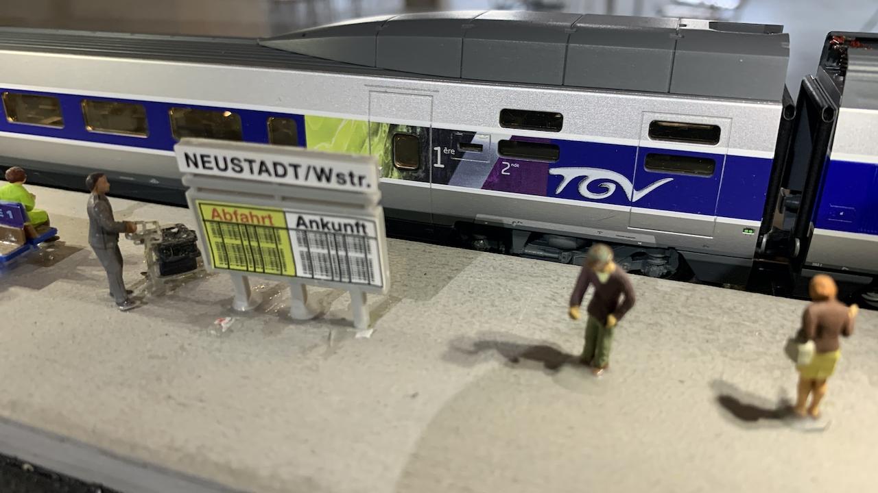 19_10_30_Austellung-MobileWelten_048