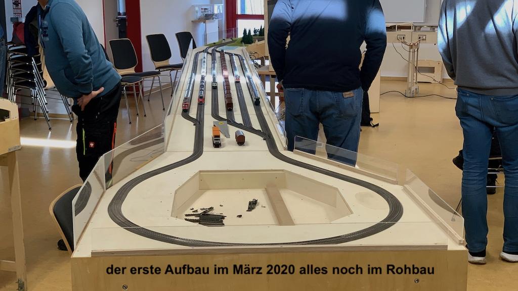 Bereitstellungsbahnhof2021_001