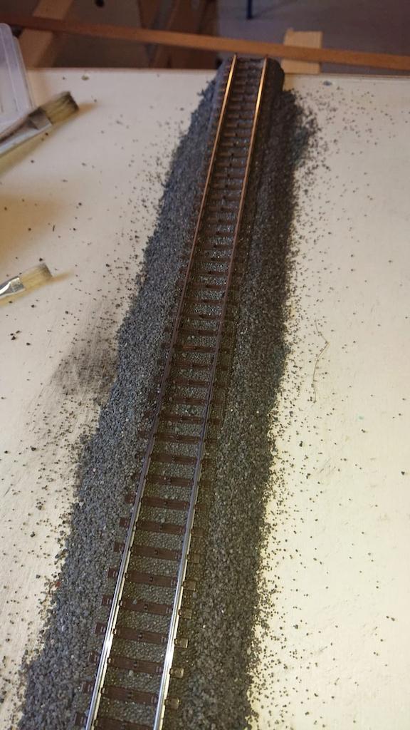 Bereitstellungsbahnhof2021_003