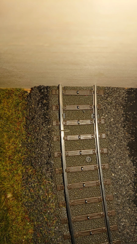Bereitstellungsbahnhof2021_006