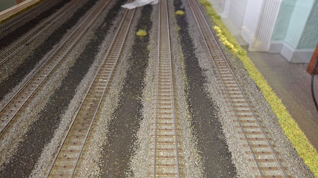 Bereitstellungsbahnhof2021_007