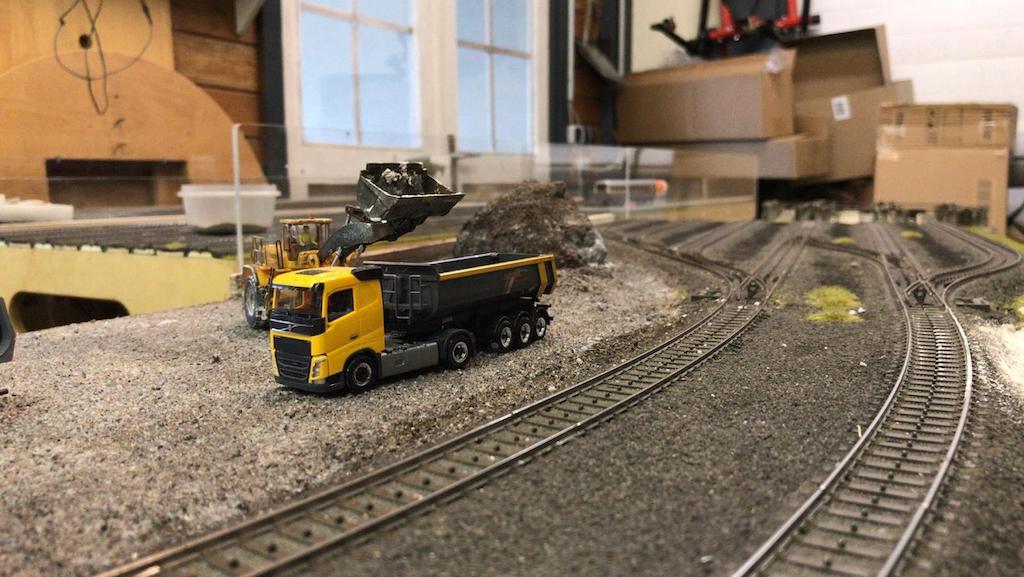 Bereitstellungsbahnhof2021_011