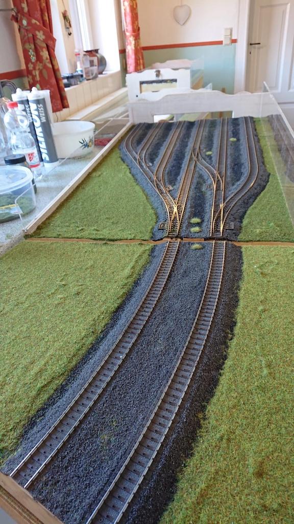 Bereitstellungsbahnhof2021_013