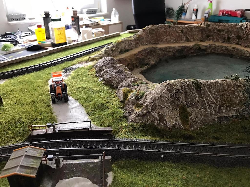 Bereitstellungsbahnhof2021_015