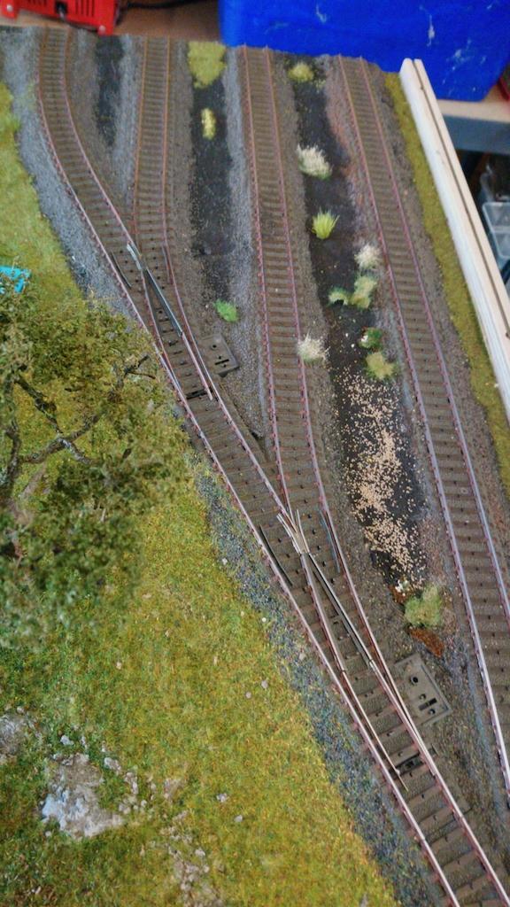 Bereitstellungsbahnhof2021_019