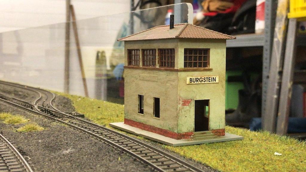 Bereitstellungsbahnhof2021_020
