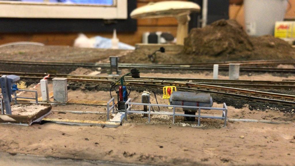 Bereitstellungsbahnhof2021_021