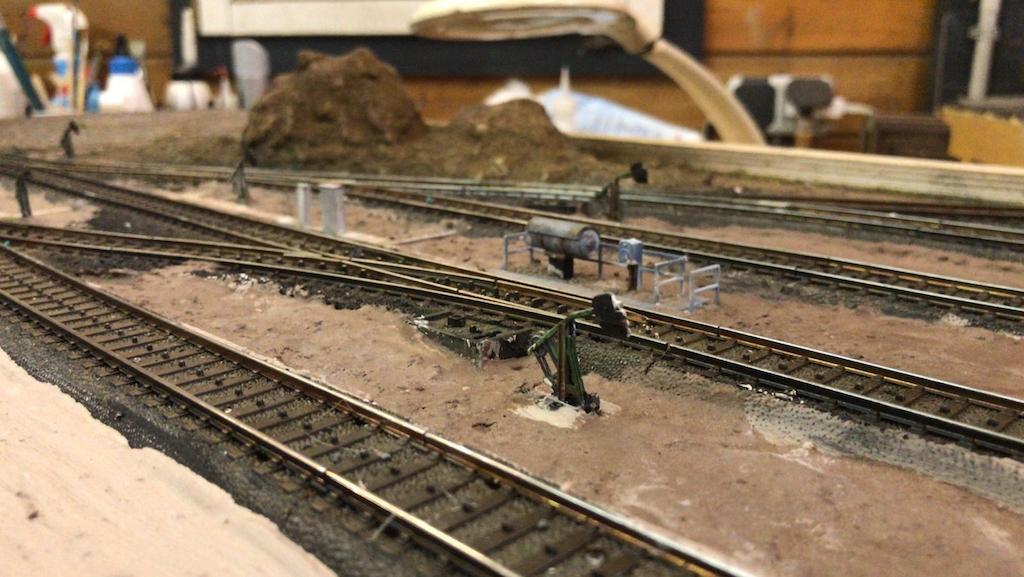 Bereitstellungsbahnhof2021_022