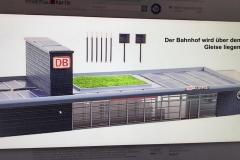 Bahnhof2021_002