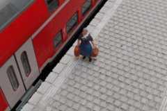 Bahnhof2021_019