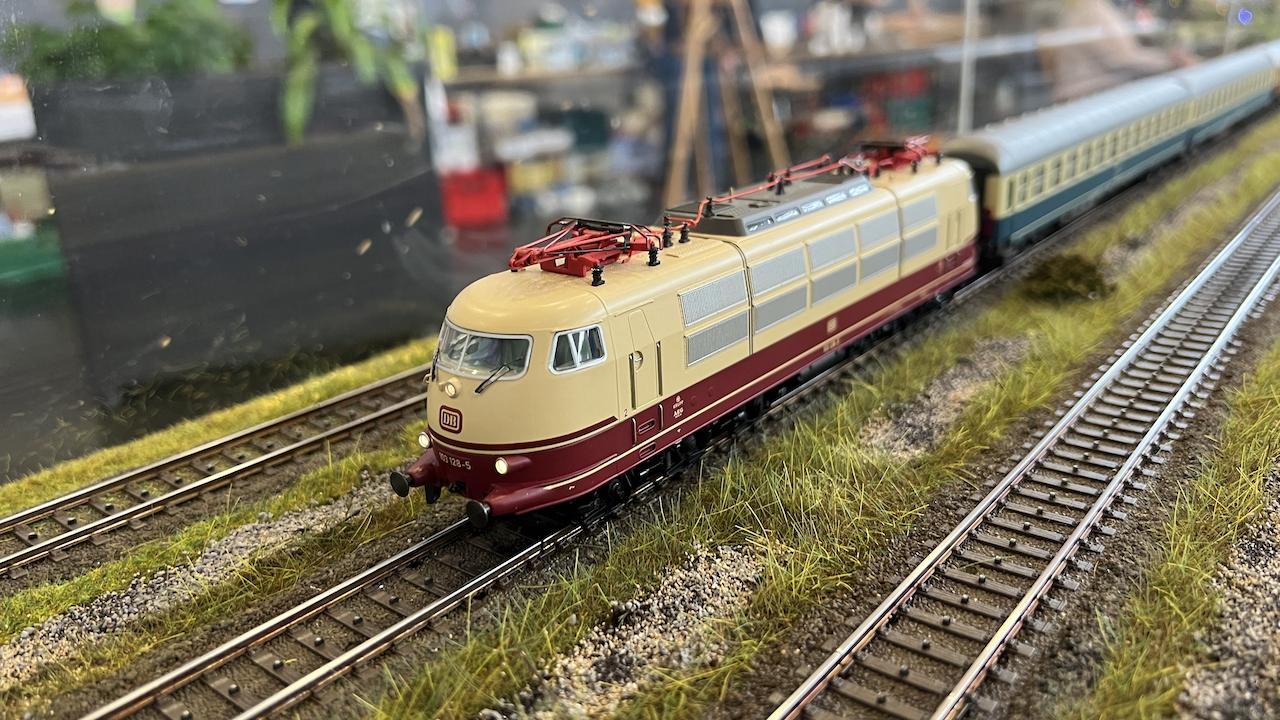 21_10_16_Modellbautage-Wathlingen_002