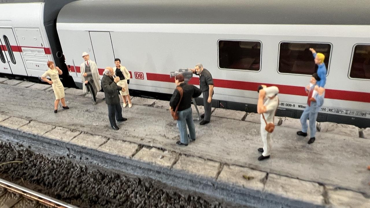 21_10_16_Modellbautage-Wathlingen_005