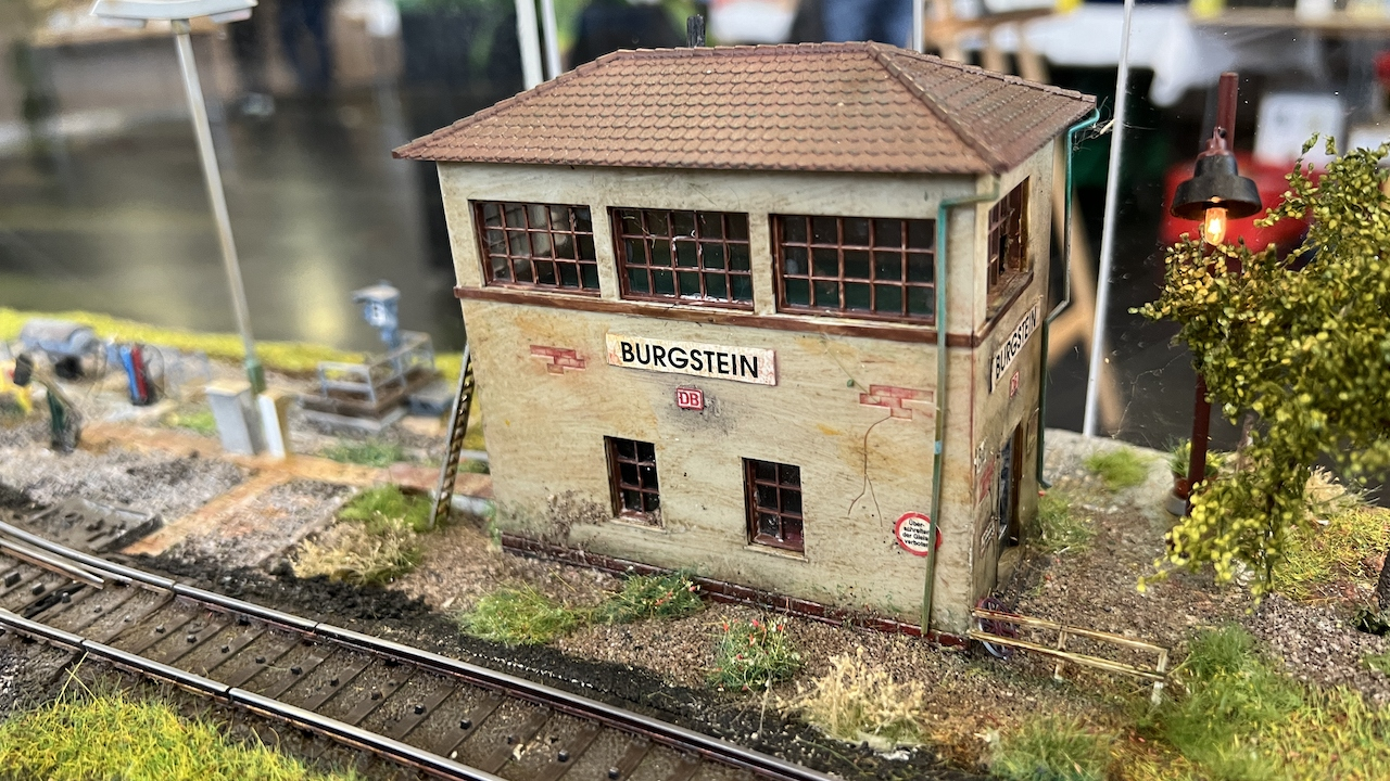 21_10_16_Modellbautage-Wathlingen_009