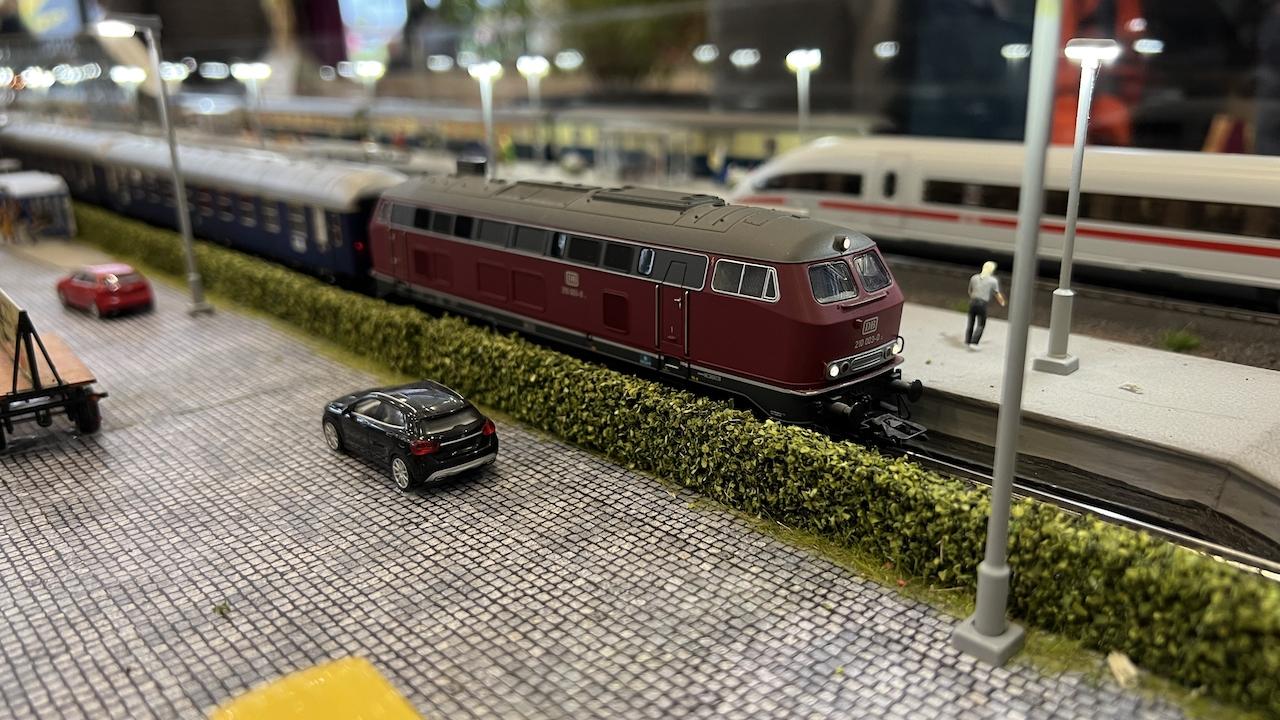 21_10_16_Modellbautage-Wathlingen_021