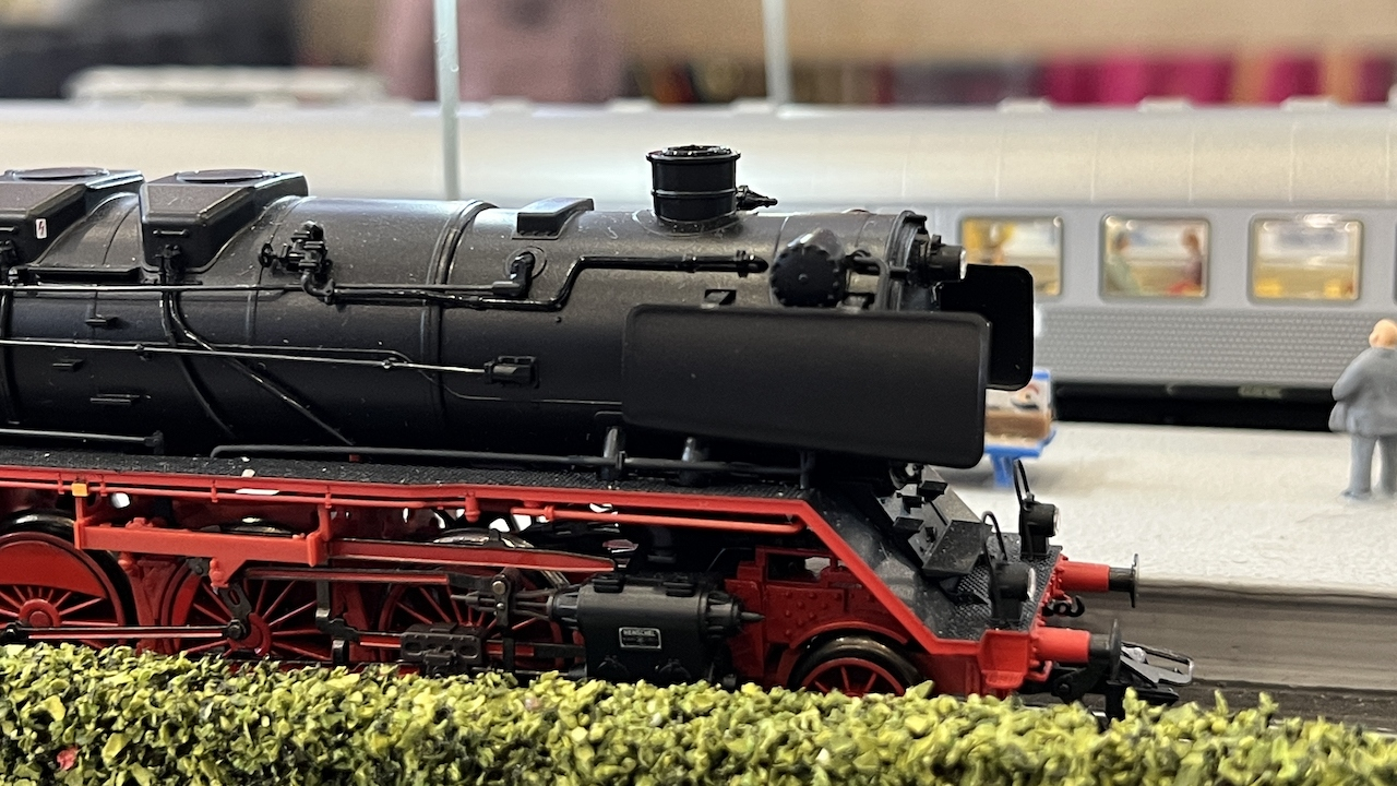 21_10_16_Modellbautage-Wathlingen_028