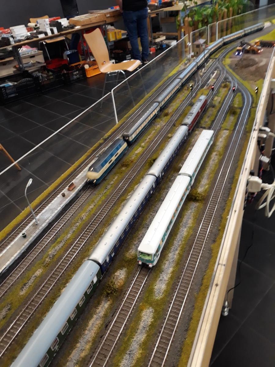 21_10_16_Modellbautage-Wathlingen_030